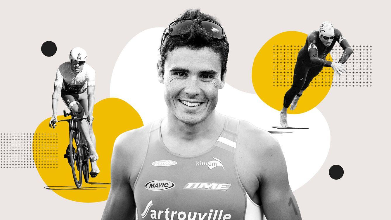 El deportista a seguir | Los 15 minutos que pueden dar el oro perdido a Gómez Noya