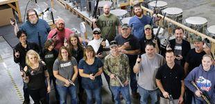 Post de De regalo, un arma de fuego: este es el 'bonus' de una empresa de EEUU
