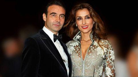 Paloma Cuevas sale de la empresa inmobiliaria de Ponce... ¿Divorcio a la vista?