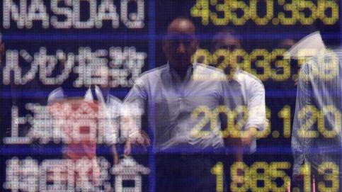 La gran lección no aprendida de la crisis económica