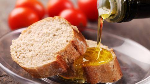 Los alimentos con mayor riesgo de que te engañen en el mercadoen el mercado