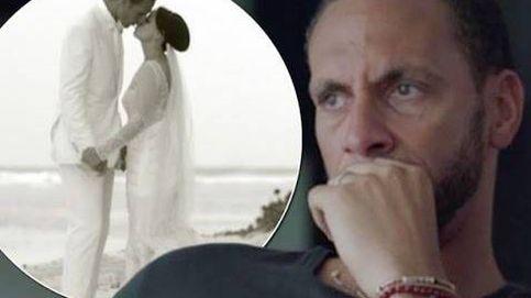 El desgarrador documental de Rio Ferdinand en la 'BBC' donde explica cómo es su vida tras el fallecimiento de su mujer