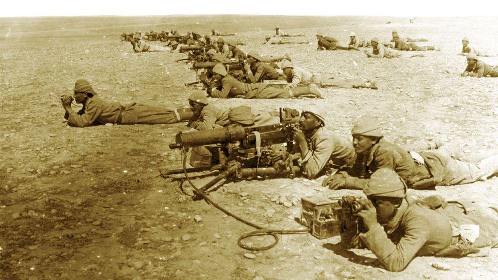 La razón por la que estalló la I Guerra Mundial: una nueva lectura histórica
