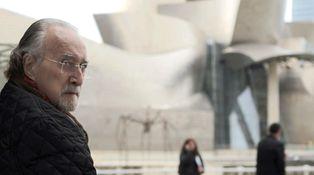 Muere Iñaki Azkuna, el mejor alcalde del mundo