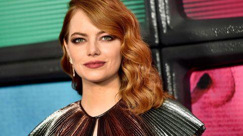 Emma Stone cumple 32 años: las claves de un icono millennial con ojos sonrientes