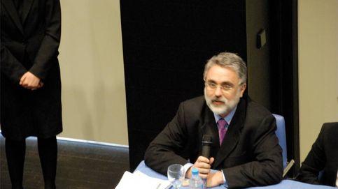 Los audios de las 'amenazas' del diputado del PP: En las corridas, el toro palma