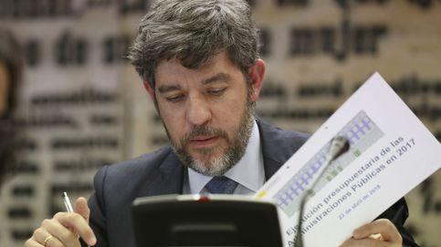 Giro inesperado: España recibirá más fondos europeos por el desempleo