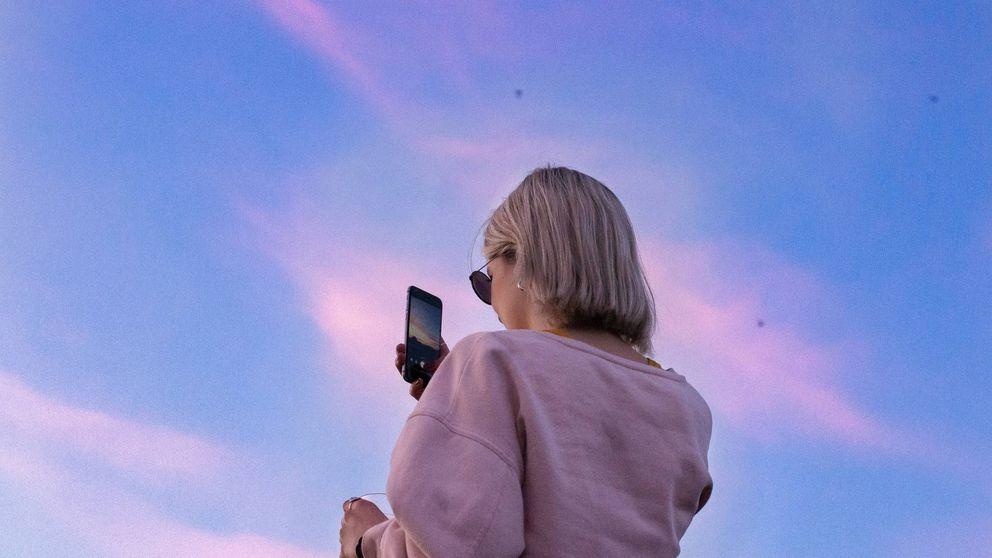 La app que te dice lo seguros (o no) que son tus cosméticos