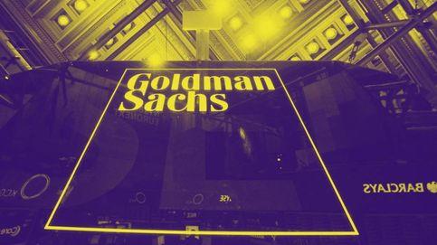 Goldman Sachs carga las alforjas con Neinor: para la compañía... y para su gestora