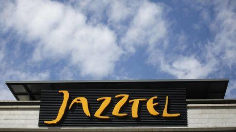 Jazztel, denunciada por subir tarifas sin respetar permanencias