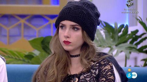 Los psicólogos de GH llaman a Carlota Prado dos años después del presunto abuso sexual