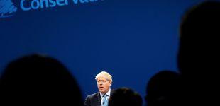 Post de Órdago final de Johnson: o salvaguarda irlandesa hasta 2025 o Brexit sin acuerdo