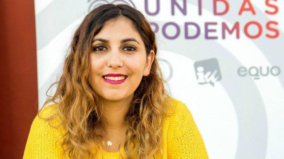Los periodistas investigados en Dina piden el archivo tras el giro que apunta a Iglesias