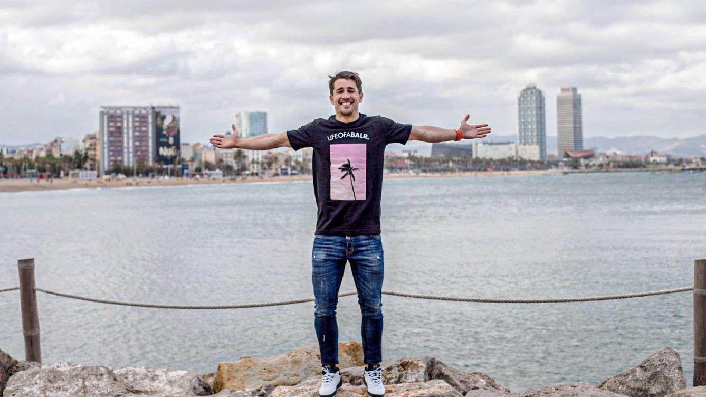 La ansiedad quedó atrás: Bojan Krkic por fin es feliz en el Montreal Impact