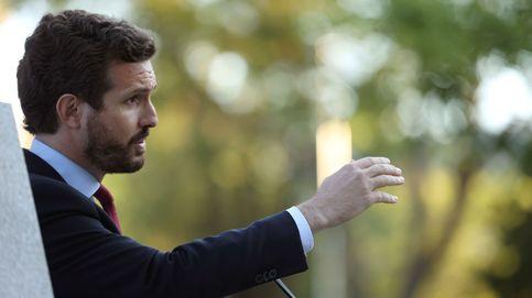 El PP ve a España rehén de Podemos para afrontar la crisis diplomática con Cuba