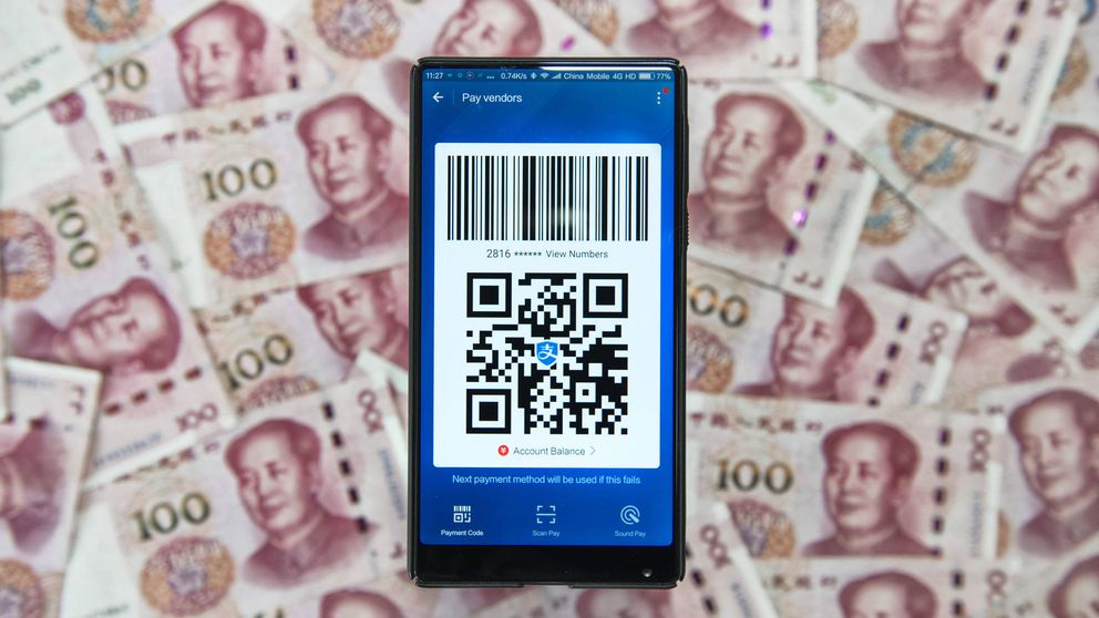China odia el bitcoin: así afectará su nueva moneda digital a la economía mundial