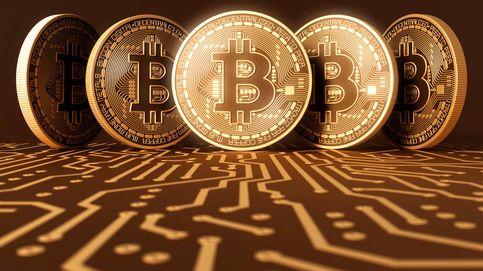Cinco cosas que debes saber si vas a comprar o vender una casa en bitcoins