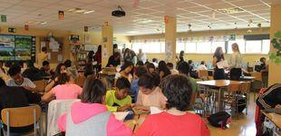 Post de El decálogo de las escuelas innovadoras: qué están haciendo 114 colegios españoles