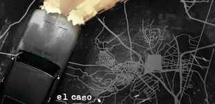 Post de 'El caso Alcàsser': el triple crimen que traspasó en TV todos los límites éticos