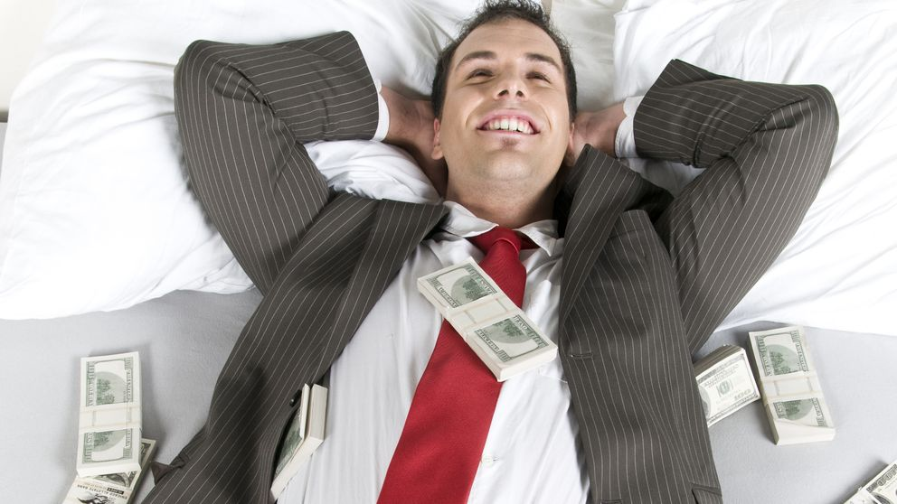 Lo que la gente exitosa hace por las mañanas (y la noche anterior)