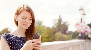 Las mejores 'apps' para descubrir buenos restaurantes