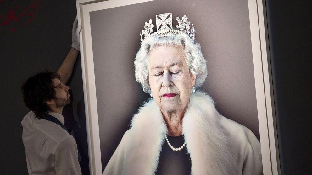 Isabel II y el fin de una era: ¿sus últimos 18 meses de reinado?