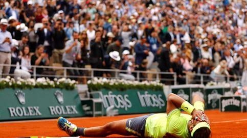 La abrupta decisión de Roland Garros que provoca un terremoto en el tenis (y en Rafa Nadal)