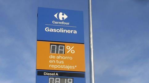 Las inversiones alternativas se ponen de moda: ASG compra a AXA veinte gasolineras
