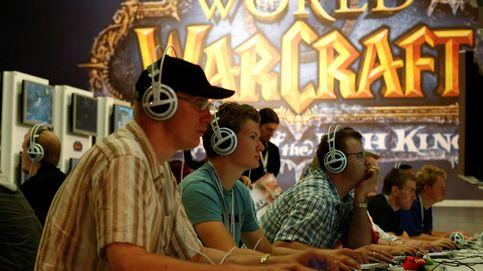 Demanda a la empresa creadora de World of Warcraft por acoso sexual a sus empleadas