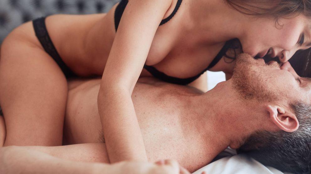 El gran secreto para tener orgasmos que duren mucho tiempo