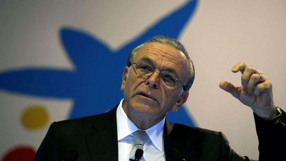 El miedo al corralito evidencia los deberes sin hacer de la Generalitat en el sector financiero