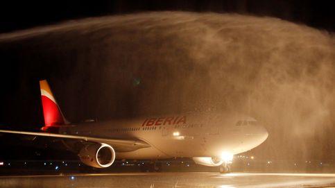 HSBC hunde a las aerolíneas: el 'profit warning' de Lufthansa no será el último