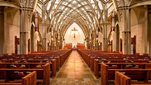 ¡Feliz santo! ¿Sabes qué santos se celebran hoy, 29 de noviembre? Consulta el santoral