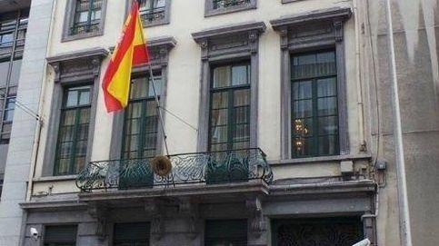 Bélgica retira la inmunidad a 8 diplomáticas españolas: Llevan mucho tiempo en el país