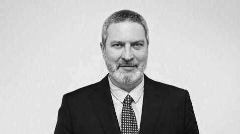 Josep Ramon Bosch: El 'procés' tal y como lo hemos conocido ha terminado