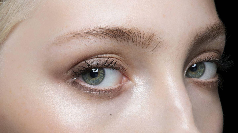 Compras ideales para cuidar el contorno de los ojos. (Imaxtree)