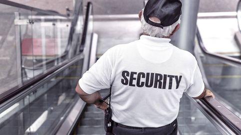 Clausurada una academia en Salamanca por falsificar títulos de seguridad privada