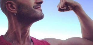 Post de Dani Rovira, emocionado, da la mejor de las noticias: gana la batalla al cáncer