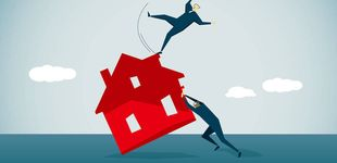 Post de Voy a comprar una casa por debajo del precio de mercado, pero tiene inquilinos