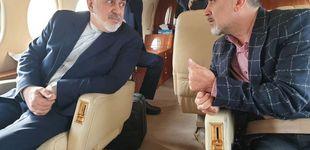 Post de Irán y Estados Unidos intercambian presos en un momento de gran tensión bilateral