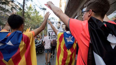 Vencer al independentismo