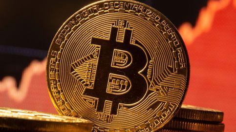 Así ha puesto contra las cuerdas el rally del bitcoin a una de las grandes 'cripto' españolas