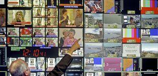 Post de Las teles afrontan 2019 con la cotización a la baja y la publicidad en el foco