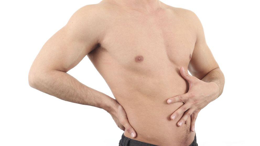 10 alimentos saludables (y asequibles) que te ayudan a reducir la grasa del vientre