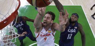 Post de Pros y contras de una nueva era del baloncesto que no contará con los NBA