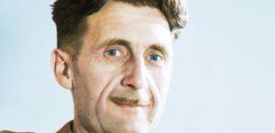 Post de Orwell, 70 años después: un legado admirado por izquierda y derecha