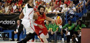 Post de No esperen a la mejor España hasta que llegue el EuroBasket