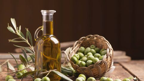 Así es como nos benefician los ácidos grasos omega 9