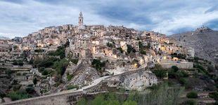 Post de Bocairent: escápate al pueblo más pintoresco de la otra Valencia (lejos del mar)