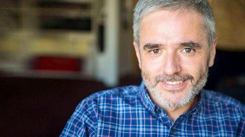 Mikel López Iturriaga, el Comidista: filólogo frustrado, reivindicativo y supertímido